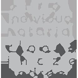 B.I.N. CIOANĂ-INCZE ANDREEA